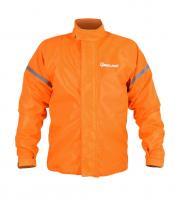 Куртка дождевика INFLAME RAIN CLASSIC оранжевый